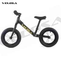 12 인치 탄소 프레임 어린이 탄소 자전거 키즈 균형 자전거 2 ~ 4 세 어린이 전체 탄소 슈퍼 라이트 12 인치 자전거|자전거|스포츠 & 엔터테인먼트 -