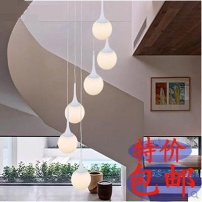 Luz De Escalera - Compra lotes baratos de Luz De Escalera de China ...