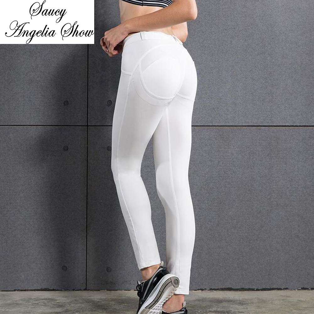 Popular White Sport Pants-Buy Cheap White Sport Pants lots from ...