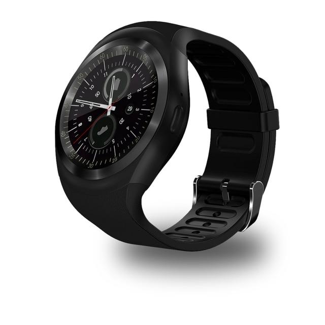 696 Y1 B57 Smart Watch Men Women Smart Watch B57 Fitness Bracelet Bluetooth smartwatch kids Wristband For Android IOS Phone Band 2