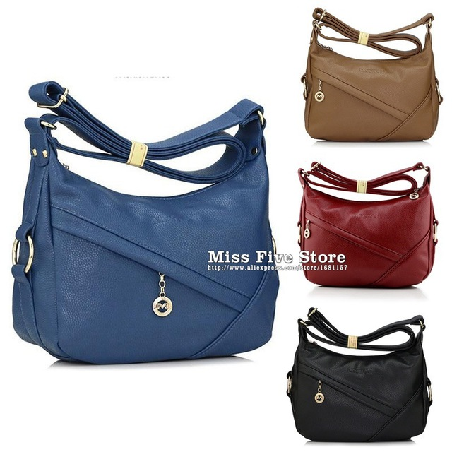 Fashion Women Genuine Leather Handbags Bag For Female Woman Black Shoulder Bag Women Handbag Crossbody Lady Travel Messenger Bag