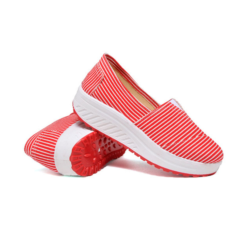 2019  Fashion Women Flat Shoes Flats Casual Shoes Loafers Female Moccasins Spring Summer Lady Shoes2019  Fashion Women Flat Shoes Flats Casual Shoes Loafers Female Moccasins Spring Summer Lady Shoes
