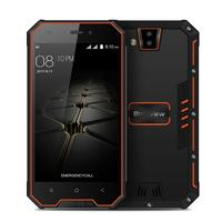 HIPERDEAL Rugged Phone IP68, Dual IMEI, Android 7. 0, Quad Core, 3G, HD Display nov29