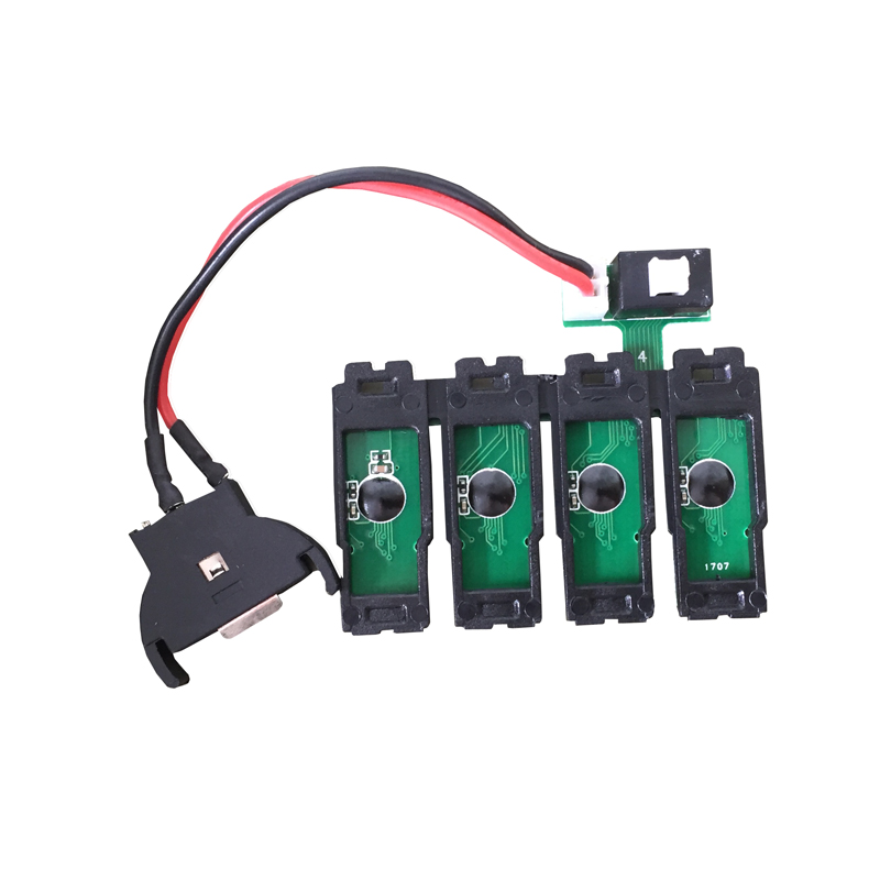 US $24 99  New T2991 T2994 CISS Auto Reset Chips For Epson XP 235/XP 245/XP  247/XP 332/XP 335/XP 342/XP 345/XP 432/XP 435/XP 442/XP445-in Cartridge