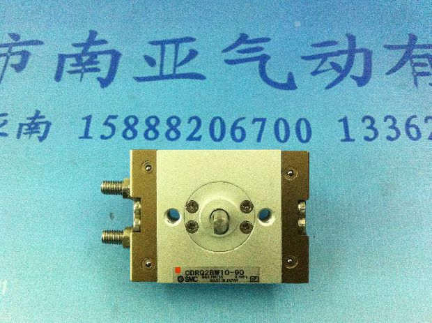 SMC CDRQ2BW10-90 air cylinder pneumatic air tools SMC series cm2e20 85 smc air cylinder pneumatic cylinder air tools smc series
