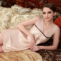 Noble sexy viscose sleepwear female summer silk sexy spaghetti strap nightgown summer silk thin sleeveless