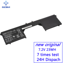 GZSM laptop battery VGP-BPS42 BPS42 For Sony 11A SVF11N14SCP battery for laptop SVF11N15SCP SVF11N18CW battery 3200mah 7 2v battery vgp bps42 2inp5 60 80 for sony laptop for sony vaio fit 11a svf11n14scp svf11n15scp svf11n18cw series