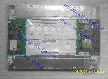 NL6448AC30 10 9.4นิ้วจอแอลซีดีหน้าจอNL6448AC30 10