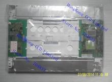 NL6448AC30 10 9,4 zoll lcd bildschirm NL6448AC30 10