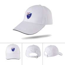 Brand New golf cap Unisex sport tennis casquette cap hat gorra golf caps cotton hats summer UV protection sunhat
