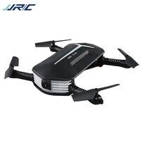 JJR C H37 Baby ELFIE Selfie Drone With 720P Camera HD Foldable G Sensor Control Wifi