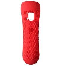 Move Silicone Case Controller Protective Case