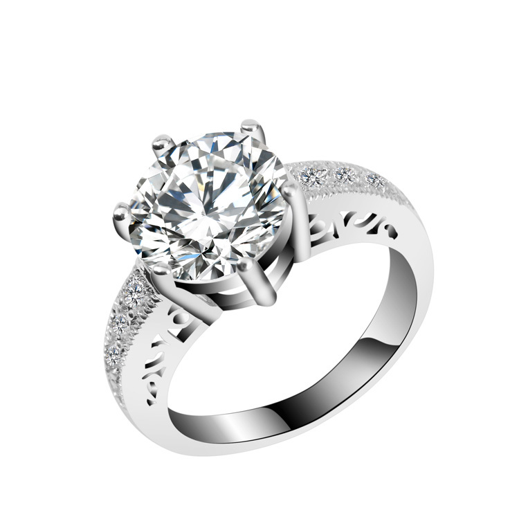low women price buy ring zoom day com online jewellery from gold loading bhatbhatenionline at rings mothers