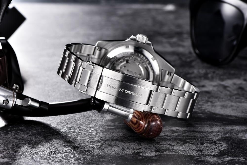 HTB15fIEadfvK1RjSspfq6zzXFXap 2019 NEW PAGANI DESIGN Brand Luxury Automatic Mechanical Watch Men stainless Steel Waterproof Business Men's Mechanical Watches
