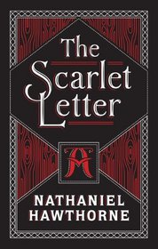 classic novels the scarlet letter book locket necklace keyring silver bronze tone book jewelry