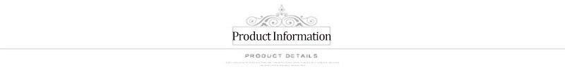 5商品信息