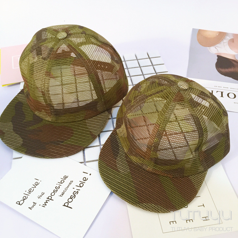 wholesale fitted baseball caps sale new flat brim vent font army green mesh blank