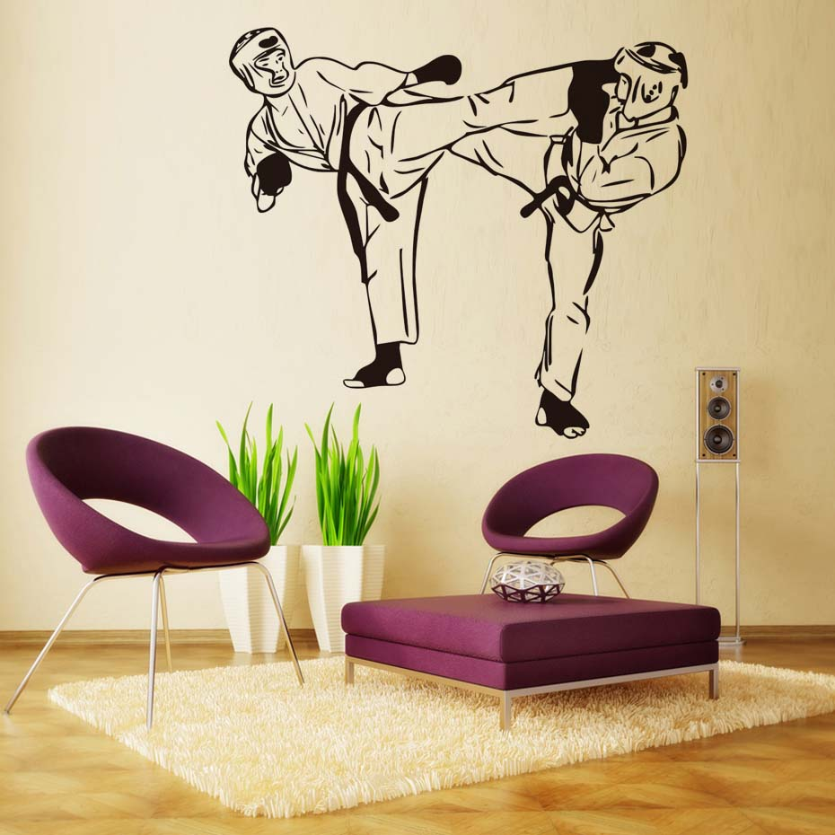Wholesale wall murals todosobreelamorfo wholesale wall murals buy wholesale wall murals for rooms from china wall amipublicfo Gallery