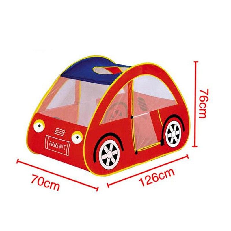 nueva llegada de interior y al aire libre coche nio infantil del beb juguetes para nios