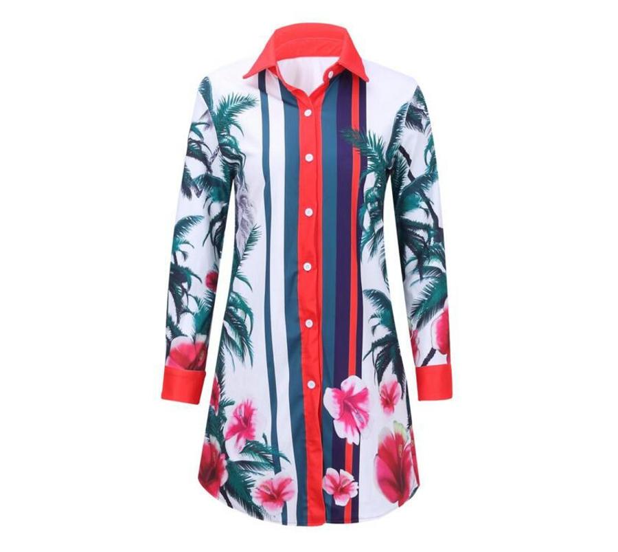 women shirt4