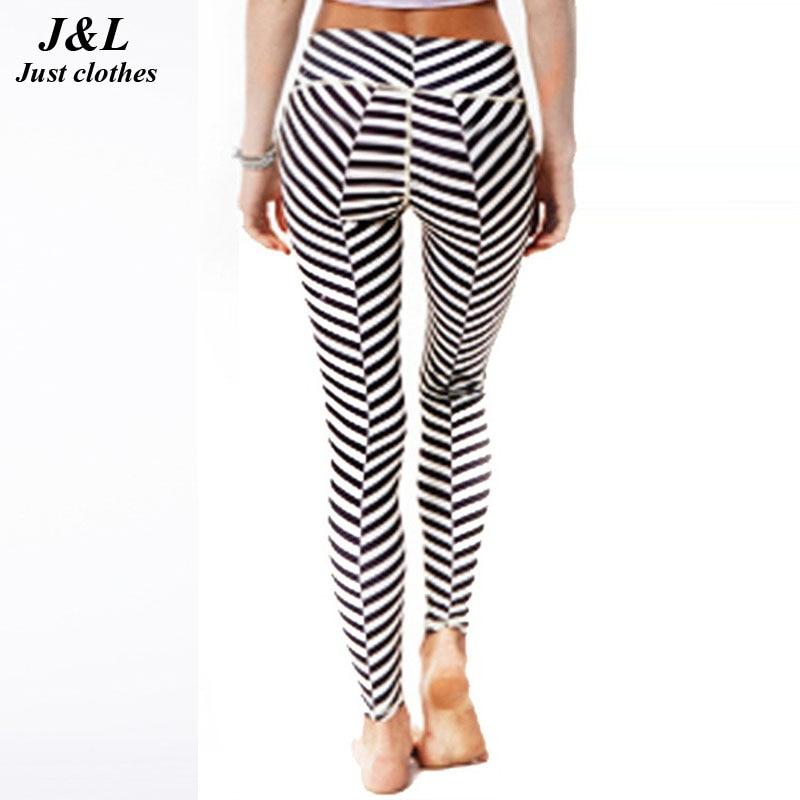 Yoga Pants Print | Gpant