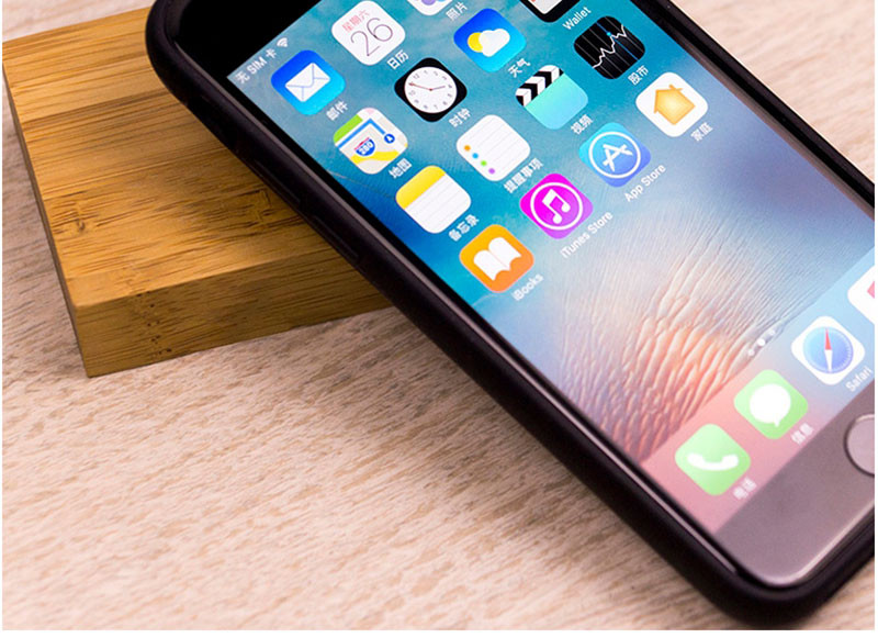 --iPhone-7-_09