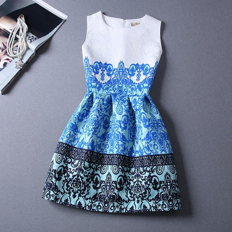 Дешевые платья для молодежи
