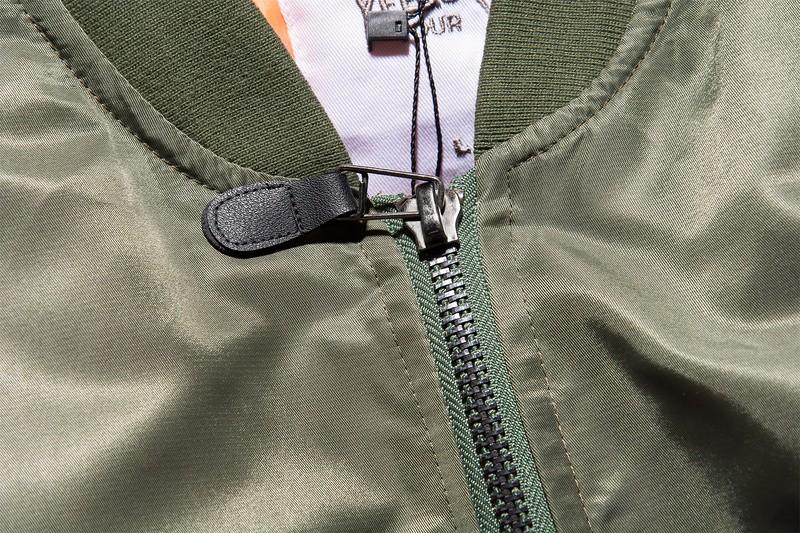 DB23953 kanye west jacket-10