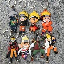 Naruto Keychain Toy