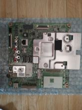 New original motherboard logic circuit board LG60LG63CJ 65LG63CJ-motherboard EAX67166104 (1.0) NC650DGE(China)