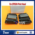 Brand new original print head for EPSON WF-7620 7621 7610 7611 7111 3620 3621 3641 2530 2531 T1881 printer parts free shipping