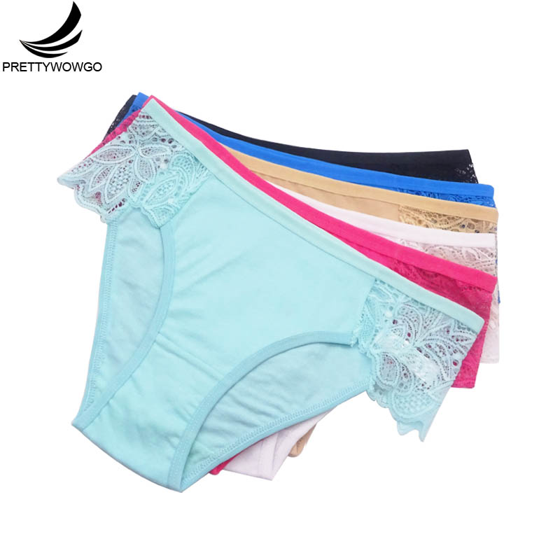 """knickers Details about  /EE S7 waist to 38/"""" Big silky satin femme panties baby pink"""