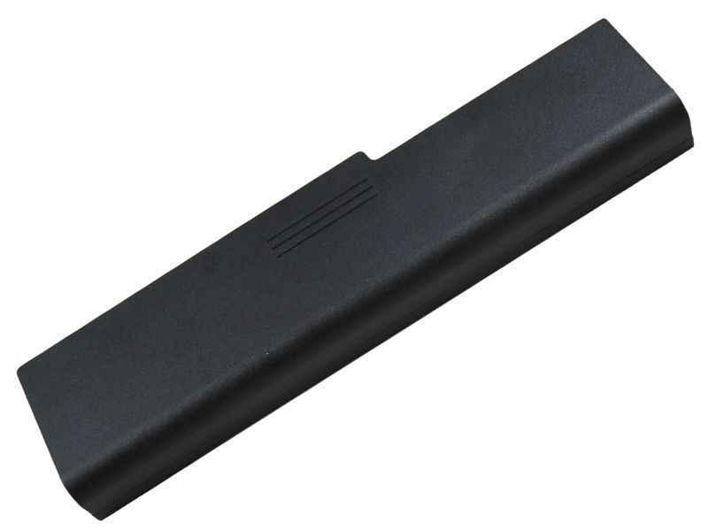 LMDTK Новый 6 ячеек ноутбук аккумулятор для Toshiba Satellite L750D C660 C660D A660 A665 A660D серии PA3818u PA3819u Бесплатная доставка