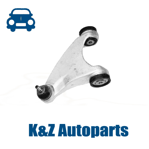 147 156 GT Top Right Control Arm Wishbone 60651940.