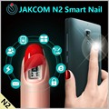 Jakcom N2 Смарт Ногтей Новый Продукт Беспроводной Адаптер Как Автомобиль Usb Адаптер Rca Wi-Fi Bt310