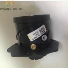 Original 100% new Projector lens for BENQ TX538 TS537 MX615+ MS513PMX520 MS517F
