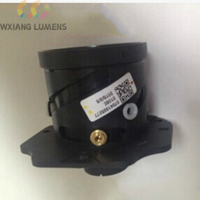 Original 100% new Projector lens for BENQ TX538 TS537 MX615+ MS513PMX520 MS517F все цены