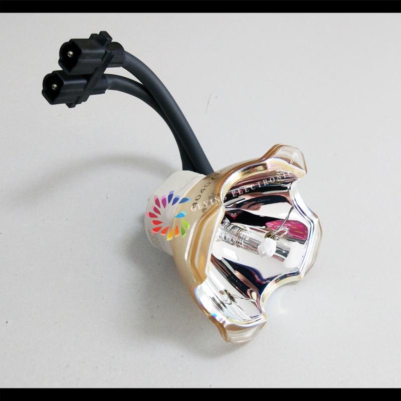 Original Projector Lamp VLT-XL550LP NSH200W for XL2550 XL2550U XL550U XL1550 XL1550UOriginal Projector Lamp VLT-XL550LP NSH200W for XL2550 XL2550U XL550U XL1550 XL1550U