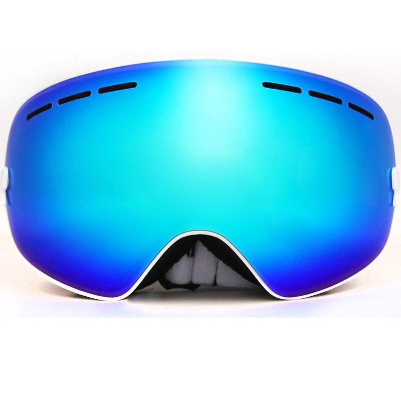 Blue+white2