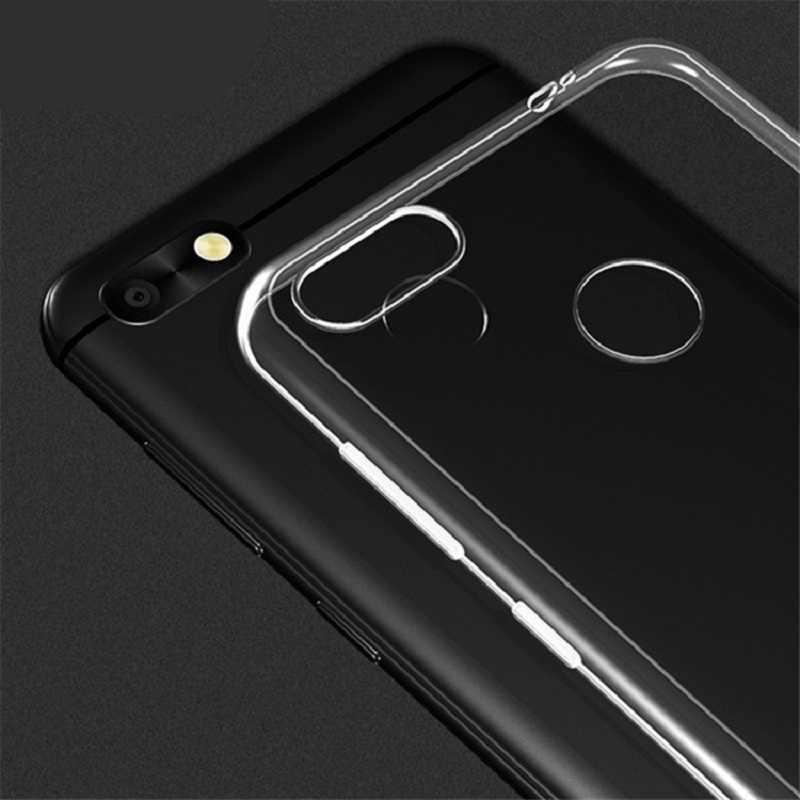 Funda de teléfono para Huawei Mate 30 P30 Pro P20 Lite Funda silicona para Huawei Mate30 Pro p20lite p30pro Mate 30 Honor 8X Funda
