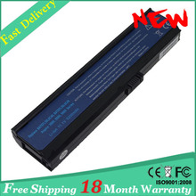 5200mAh Battery for Acer TravelMate 2480 2400 3210 3220 3230 3260 3270 Aspire 3030 3200 3600