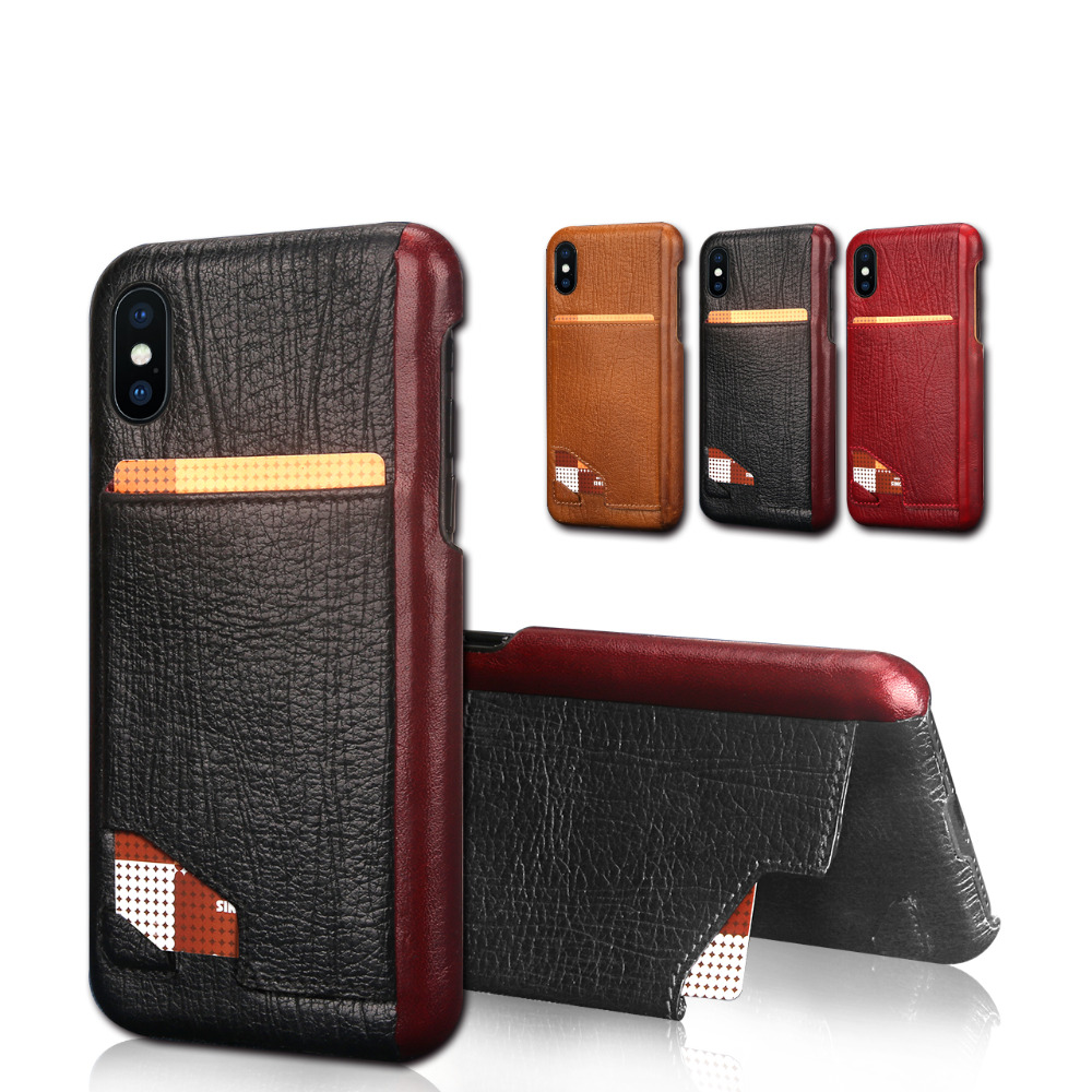 Aliexpress.com : Buy UKADONIS For Apple iPhone XS X Cell
