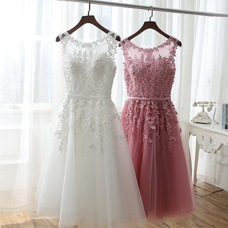 Afrika Entscheiden Billig Kleid Kurz Hochzeitsgast Tagesanbruch Belohnung Pidgin