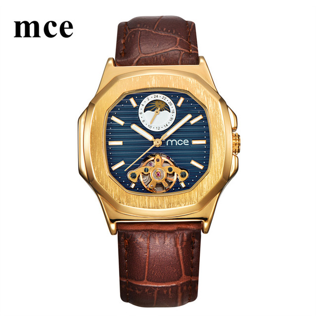 manufacturer chain mens fashion s from shenzhen watches men sports si brand htm wholesaler custom pdtl watch square china