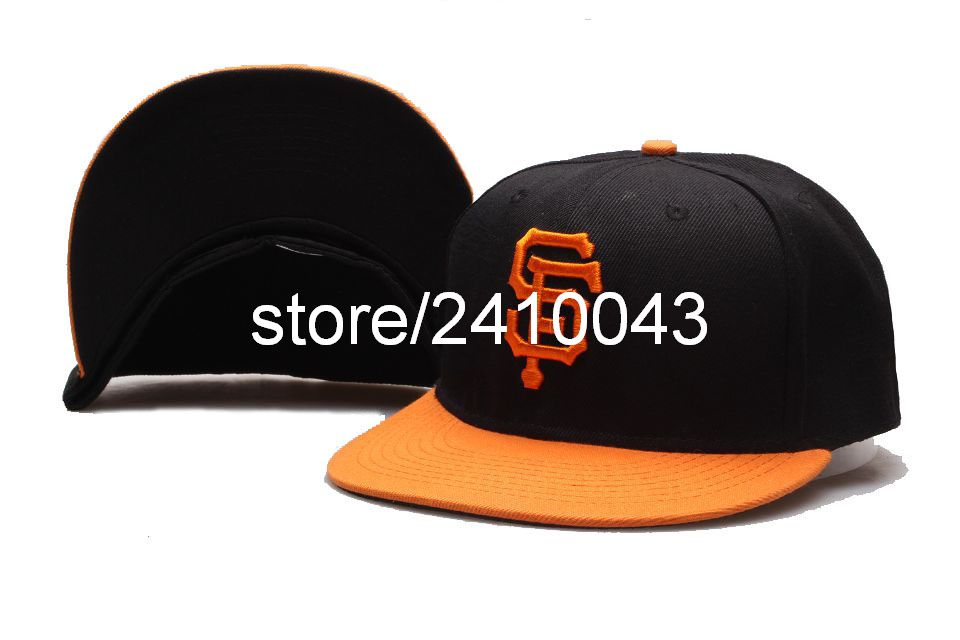 san francisco giants baseball cap adjustable classic on field font uk hat