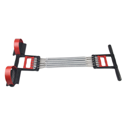 Jho multi functional abdominal leg thigh arm muscle exercise machine.jpg 250x250