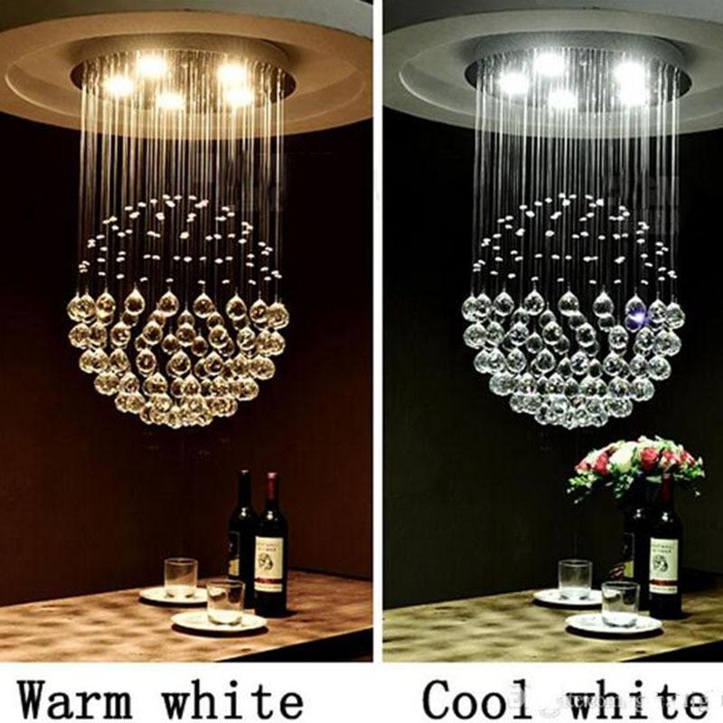 https://ae01.alicdn.com/kf/HTB15fWQmGagSKJjy0Fhq6ArbFXaY/Manggic-led-ronde-kroonluchter-kristal-verlichting-bolvormige-luxe-ontwerp-voor-indoor-deco-eetkamer-woonkamer-hotel-studie.jpg