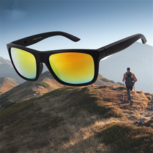 2016 высококачественный дизайн NewSight Арнетт солнцезащитные очки Мужчины летние спортивные солнцезащитные очки светоотражающие очки С изысканной оригинальной КОРОБКЕ