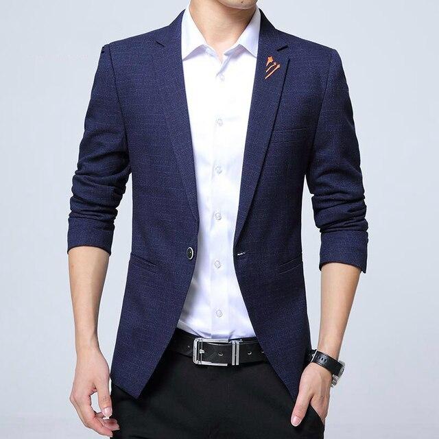 Compra chaquetas de caballero online al por mayor de China