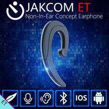 Conceito JAKCOM ET Non-In-Ear fone de Ouvido Fone de Ouvido venda Quente em Fones De Ouvido Fones De Ouvido como pc gamer computador elari hoofdtelefoon